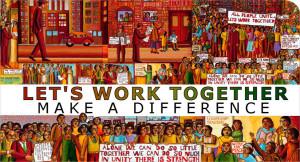 Radical Labor Education, Part 2