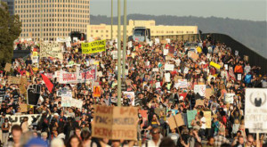 Occupy Wall Street and the U.S. Labor Movement