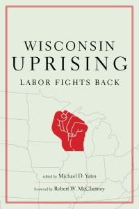After the Wisconsin Uprising