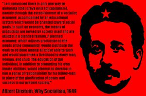 why_socialism_by_finnishecosocialist-d75hvfe